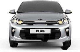 Kia Rio Ex 2017 for sale