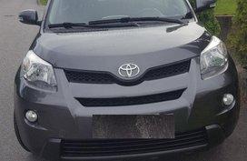FOR SALE Toyota Urban Cruiser 2010
