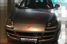 2005 Porsche Cayenne for sale
