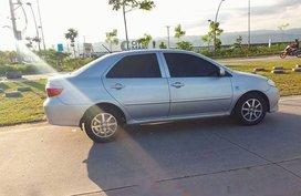 2007 Toyota Vios sedan gas for sale