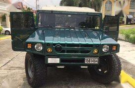 MADE IN USA Toyota Mega Cruiser 1996 FOR SALE