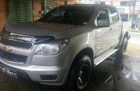 2015 Chevrolet Colorado good for sale