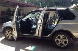 bmw x5 manual transmission best prices for sale philippines rh philkotse com Used BMW X5 Transmission 2001 bmw x5 manual transmission for sale