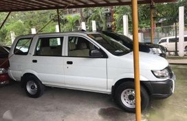 2016 Crosswind XL Diesel Manual 5k Mileage for sale