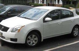 2014 Nissan Automatic sedan xtronic for sale