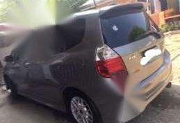 honda fit 2003 hatchback for sale