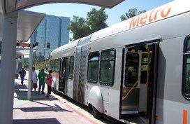 Metro Manila and Cebu bus rapid transit system cost of Php 10.2 billion