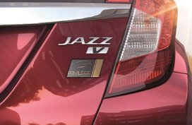 2017 Honda Jazz Privilege Edition rolled out in India from P677,120