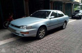 Super Fresh 1995 Toyota Camry AT For Sale