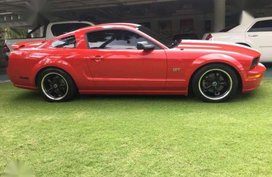 2005 Ford Mustang Gt V8 for sale