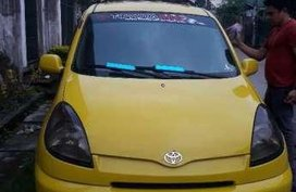 Toyota Funcargo like new for sale