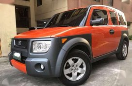 Used Honda Element Best Prices For Sale Philippines