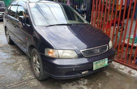 Honda Odyssey 1997 for sale