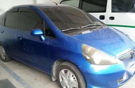 Good Condition 2003 Honda Fit For Sale