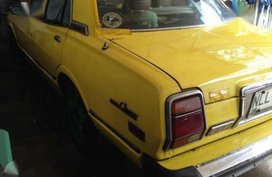 Toyota Cressida 79 RX30 good as new for sale