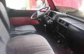 Mazda van diesel L300 Besta Hyundai Grace