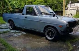 Nissan Sunny pickup for sale