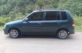 Mazda Demio good as new for sale