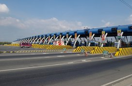 A unified toll collection system to come soon