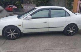 2002 Honda Accord like new for sale