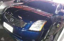 Nissan Sentra 2.0 MT 2016 like new for sale