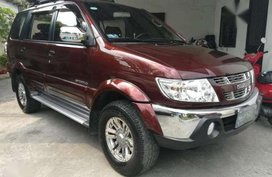 All Original Isuzu sportivo AT 2008 For Sale