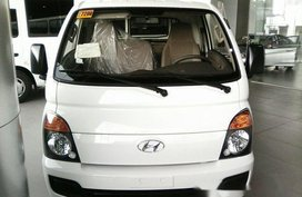 2018 hyundai h100. modren hyundai hyundai h100 2017 white for sale intended 2018 hyundai h100
