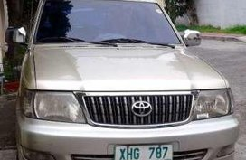 2 Cars for 280K Toyota Revo and Galant for sale