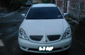 Mitsubishi Galant 240M not Accord Camry Fortuner Hilux Montero Swap