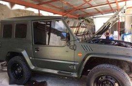 Mitsubishi Jeep for sale in Davao del Sur: Jeep best prices for sale