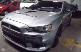 Mitsubishi Evolution X Automatic Transmission Best Prices For Sale