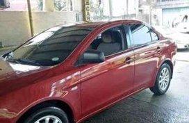 Mitsubishi lancer glx for sale