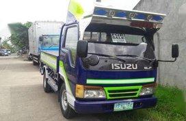 889038f569 Isuzu Elf for sale in Isabela  Elf best prices for sale - Philippines