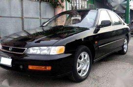 honda accord 1996 manual transmission best prices for sale page 4 rh philkotse com 1996 honda accord manual transmission swap 1996 honda accord manual transmission