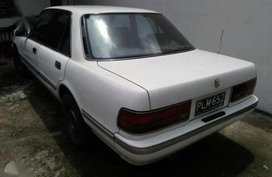 Toyota Cressida made in japan