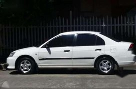 All Power Honda Lxi 2003 For Sale