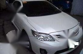 2014 Toyota Corolla Altis 1.6 V AT Gas for sale