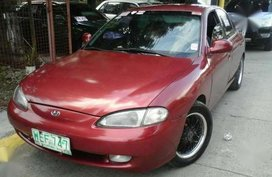 1999 Model Hyundai Elantra Gls Price 120