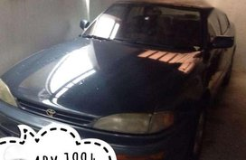 Toyota Camry 1994 Automatic for sale