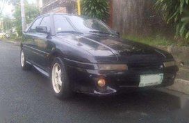 Top Of The Line Mazda Astina 1997 For Sale