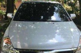 Kia CARNIVAL 2014 Model for sale