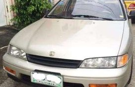 Honda Accord 94 model for sale