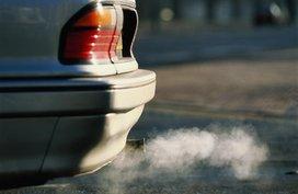 Diesel car sales dropping down across Europe