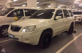 Mazda Tribute For Sale Automatic