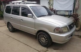 Toyota Revo 2002 for sale