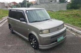 Toyota BB 1.5L for sale