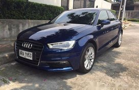 For sale Audi A3 2015