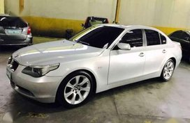 2007 bmw 523i AT LOCAL AUTOHAUS cash or 2 percent down