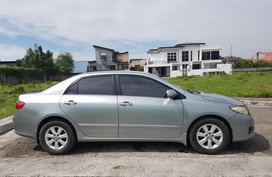 2008 Toyota Corolla In-Line Automatic for sale at best price for sale