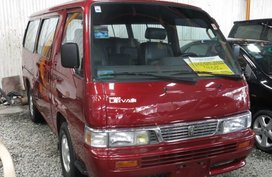 4e1320e5b1 Used Cars Van best prices for sale in Palawan - Philippines